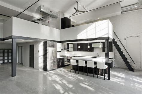 ceilings retail design blog