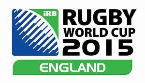 La Coupe du Monde de rugby 2015 sur Canal+? MediaSportif