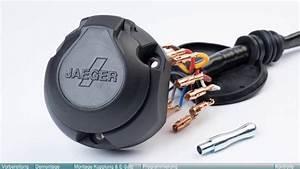 Jaeger Trailer Module Kaufen : jaeger automotive anh ngerkupplung und e satz einbauen ~ Jslefanu.com Haus und Dekorationen