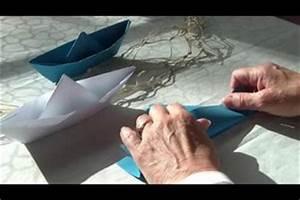Maritime Gartendeko Selber Machen : video maritime tischdeko selber kreieren ~ Whattoseeinmadrid.com Haus und Dekorationen