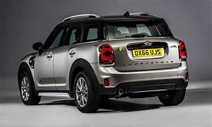 Mini Countryman S : 2017 mini cooper s e countryman all4 brand 39 s first phev detailed on the cards for australia ~ Melissatoandfro.com Idées de Décoration
