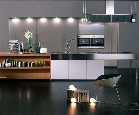 kitchen ideas pictures modern home designs modern kitchen designs ideas