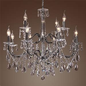 Contemporary Chandeliers For Sale by Modern Chandeliers Cheap Chandelier Lighting For Sale