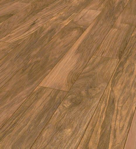 hickory laminate flooring uk kronospan vintage appalachian hickory laminate flooring