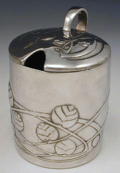 images  jam pots  pinterest jars pottery