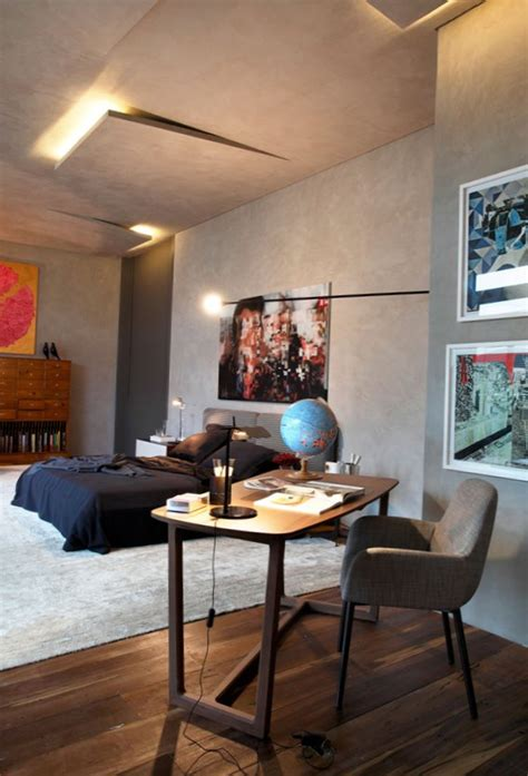 modern apartments  brazil  sweet house
