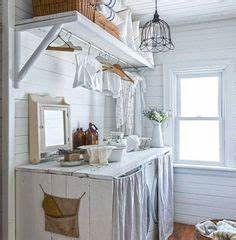 1000+ ideas about Farmhouse Laundry Rooms on Pinterest
