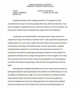 top term paper ghostwriter for hire australia business plan for dell computers pay to write cheap papers