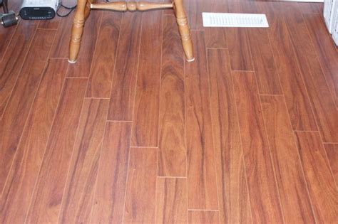 Staggering Laminate Wood Flooring by Photo Gallery