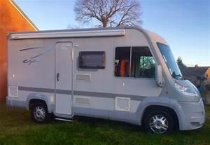 Location Van Aménagé Lyon : location camping car fourgon camping car americain pas cher pierrephoto ~ Medecine-chirurgie-esthetiques.com Avis de Voitures