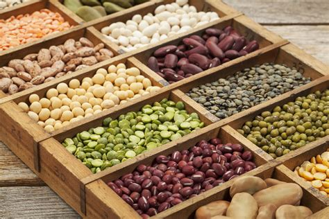 legumes cuisine plant based diet nuts seeds and legumes can help get