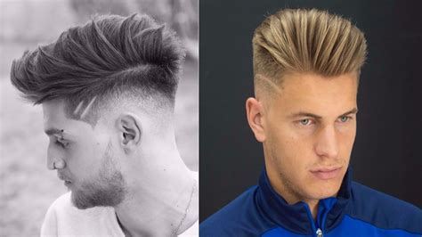 Sexiest Hairstyles For Guys Hot Men Haircuts Haircut Ideas Justin Bieber 2013 For Square Jawlines Girl Shoulder Length Best Thin Hair Diagram Tipping