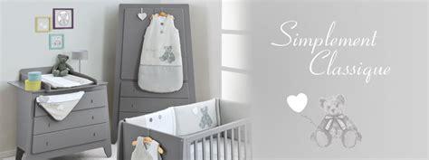 rideaux chambre bébé garçon la chambre candide marque de puériculture