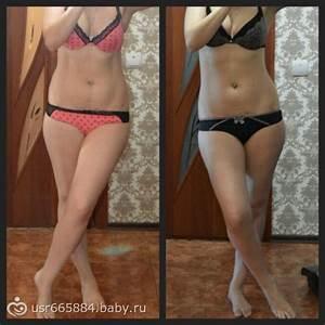 На 10 кг похудеть гречневая диета