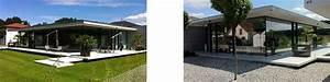 3 Fach Isolierglas : referenzen ~ Markanthonyermac.com Haus und Dekorationen