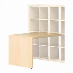 Ikea Schreibtisch Expedit : ikea expedit schreibtisch birkenachbildung ~ A.2002-acura-tl-radio.info Haus und Dekorationen