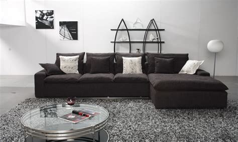 sofas black design co page 12