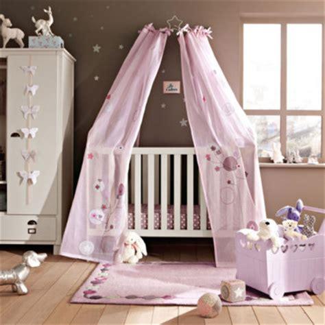 vertbaudet d馗o chambre chambre d 39 enfant les plus jolies chambres de bébé une chambre poétique