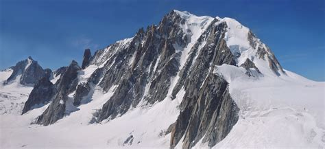 photos du mont blanc file mont blanc du tacul july jpg wikimedia commons