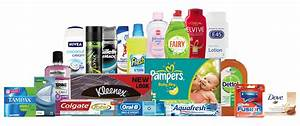 toiletries wholesalers With carry on bathroom items