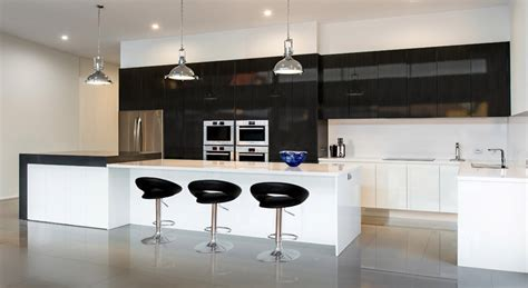 kitchen island lighting design renovations and extensions to villa at semaphore