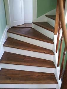 Treppe Renovieren Pvc : keller bodenbel ge ag parkett kork teppich linoleum novilon pvc vinyl laminat ~ Markanthonyermac.com Haus und Dekorationen
