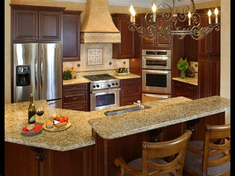 two tier kitchen island designs awesome two tier kitchen island of rectangular prep sink and granite countertops with ogee