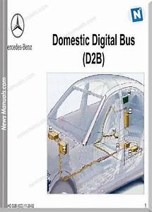 Pin On Technical Manual