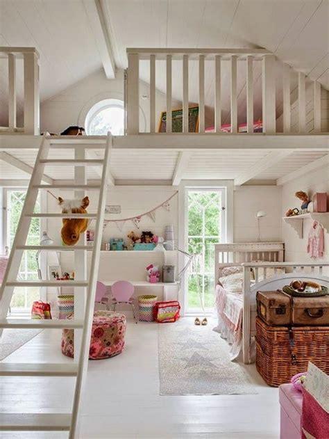 Kinderzimmer Gestalten Mädchen 7 Jahre by Wohnideen F 252 Rs Kinderzimmer Farbige Interieur L 246 Sungen