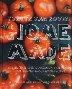 Pin by Avara Yaron on Beautiful cookbooks/food | Best cookbooks, Diy cookbook, Vegetarian cookbook