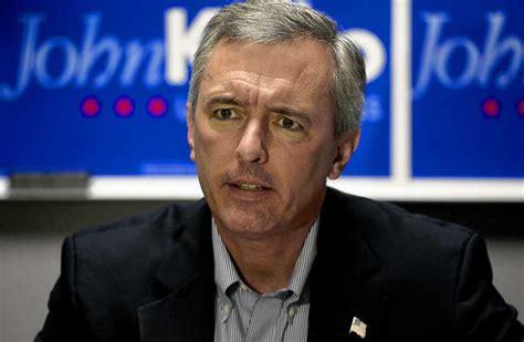 Rep. John Katko will lead House task force on terror ...