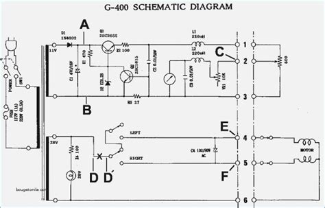 Channel Master Wiring Diagram channel master 9510a wiring diagram