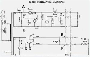 Wiring Diagram  35 Channel Master Rotor Wiring Diagram