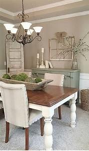 rustic farmhouse living room decor ideas goodsgn