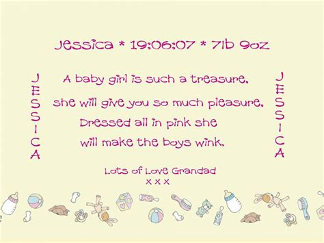 New baby born girl quotes thecheapjerseys Images