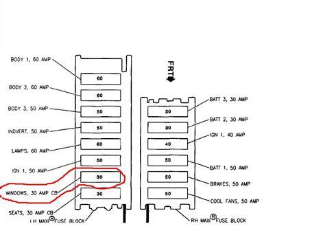 cadillac escalade   technical specifications