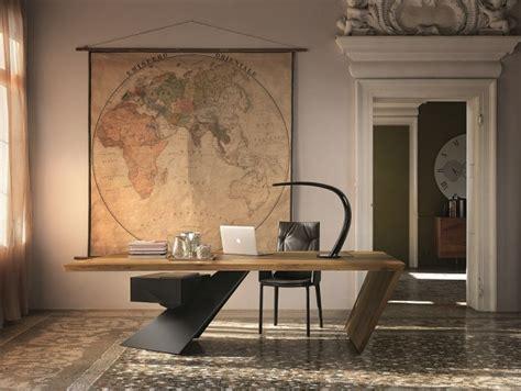 meubles design et décoration intérieure tendance à l 39 italienne