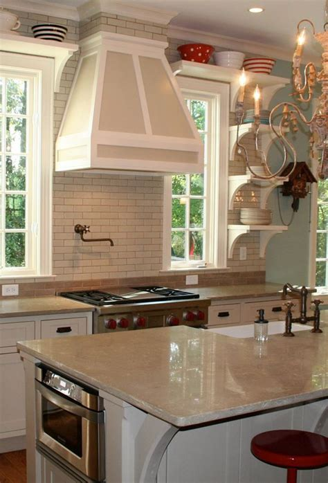 Kitchen Vent Plans by Best 25 Wood Range Hoods Ideas On Wood