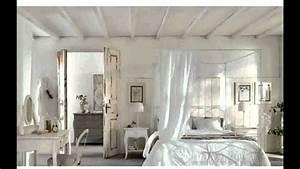 Schlafzimmer Landhaus Bilder YouTube