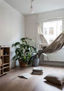60, Reading, Nooks, Perfect, For, When, You, Need, To, Escape, This, World
