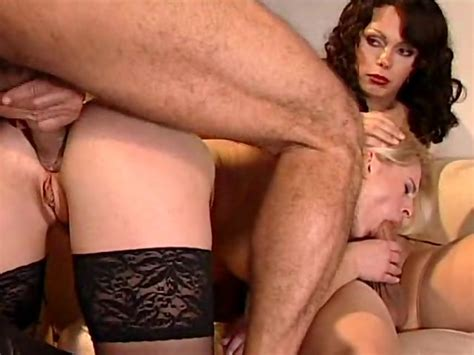 mature sex orgy party shemale and couples fuck tranny porn 37 min
