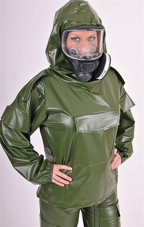 pin von shane  auf gasmask schutzanzug regenkleidung