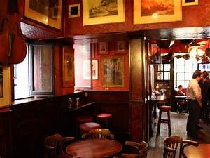 Old Coffee House, Soho | Pub Photos | Good Beer, Good Pubs