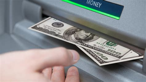 We did not find results for: What You Need to Know About Credit Card Withdrawal - My Financial Blog