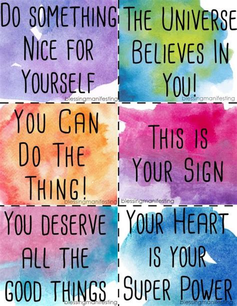 random acts  kindness cards kindness quotes kindness