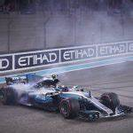 Actualités F1 2017 : la f1 en continu toute l 39 actualit de la f1 ~ Medecine-chirurgie-esthetiques.com Avis de Voitures
