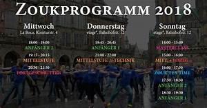 Was Kann Man In Oldenburg Machen : zouk tanzen in bremen und in oldenburg mit fernando zouk kurse workshops ~ Watch28wear.com Haus und Dekorationen