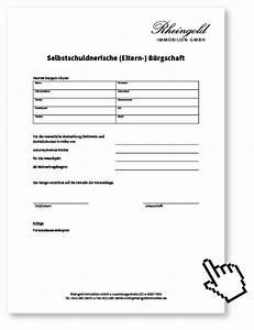 Schufa Formular Für Vermieter : download center f r mieter rheingold immobilien gmbhrheingold immobilien gmbh ~ Orissabook.com Haus und Dekorationen