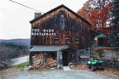 ny argyle vermont barn cabins restaurant pawlet west thrush hermit treehouse weekender map escapebrooklyn escape