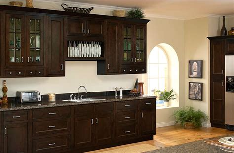 pics of kitchens with black cabinets healdsburg kitchen cabinets rta kitchen cabinets 9093
